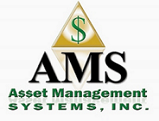 Asset Management Systems Inc.